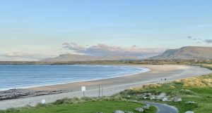 Best beaches Ireland