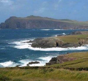Best Beaches Kerry