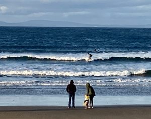 Best Beaches Sligo