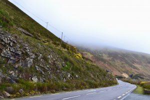 Best Drives Ireland