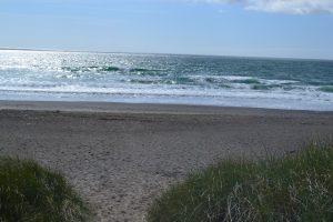 Best Beaches Cork