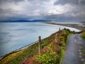 Drive Ring of Kerry