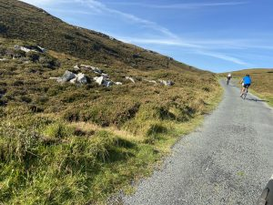 Best of Donegal