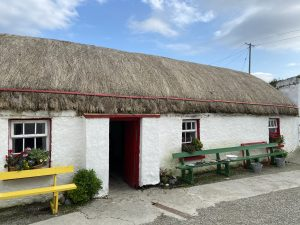 Best in Donegal