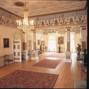 Best Dublin Museums