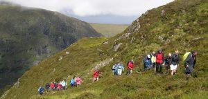 Best Walks Kerry