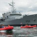 Cork-Harbour-Boat-Trips-1