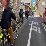 Cork-cycle-tour-2