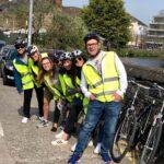 Cork-cycle-tour-4