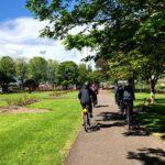 Cork-cycle-tour-8-2