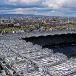 Croke-Park-Stadium-2