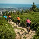 Dublin-Skyline-Cycling-Tour