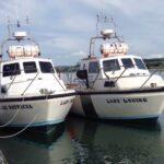 Go-Deep-Sea-Angling-in-Kinsale-1