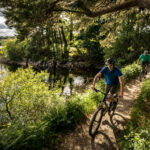 Guided-Cyling-Dublin-off-road-tracks-1