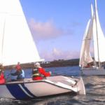 Island-Sailing-School-1