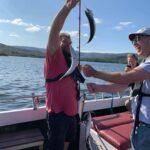 Mackerel-Fishing-2