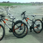 OLd-Head-Kinsale-Cycling-4