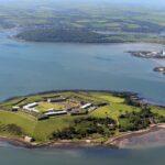 Spke-Isalnd-Fortress-COrk-Harbour-5