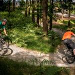 Wicklow-Mountain-Bike-Tour